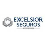 Excelsior Seguros