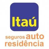 Itaú Seguros de Auto e Residencia