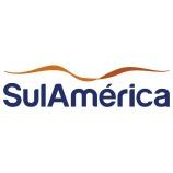 Sul America Seguros